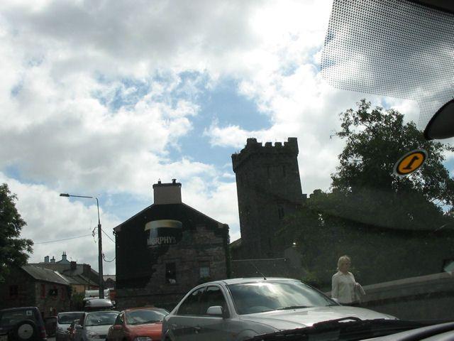 irland_2005_182