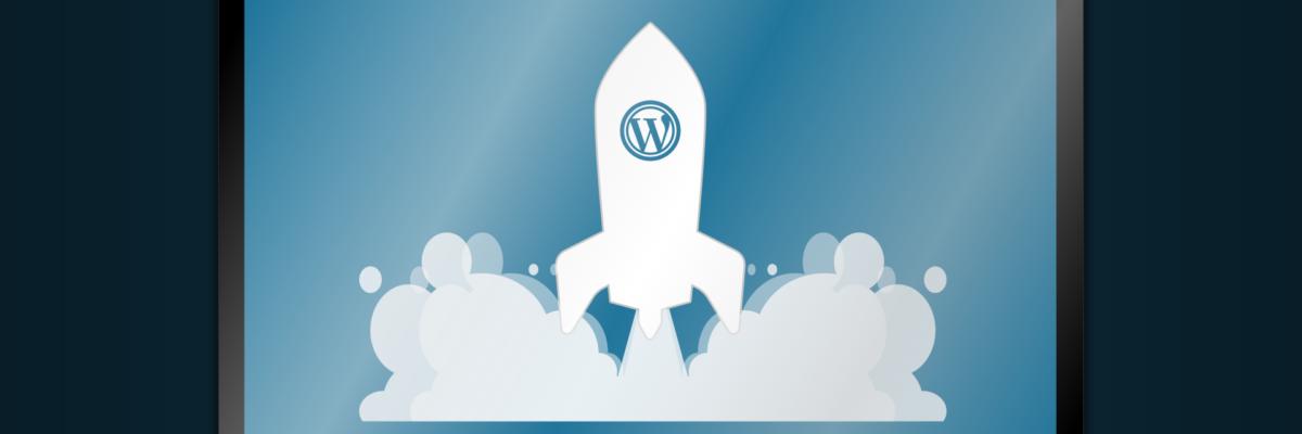 Drei Empfehlenwerte Websites zum Thema WordPress für Einsteiger
