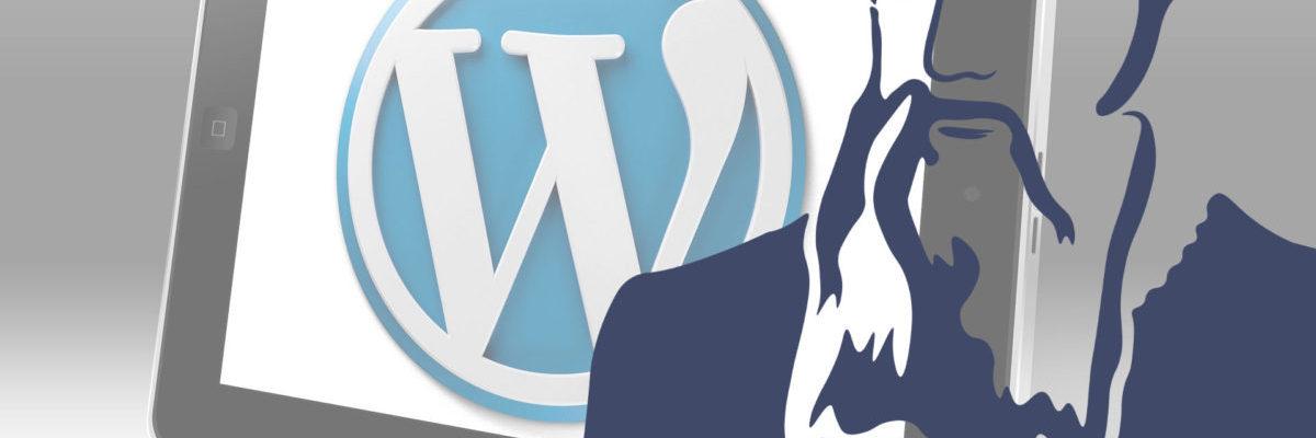 Gutenberg – der neue WordPress-Editor ab Version 5.0